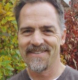 Peter Hiett