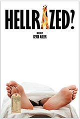 Hellrazed